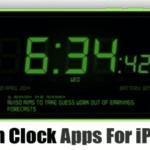 Las 10 mejores aplicaciones de despertador para el iPhone en 2020