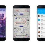 Las 10 mejores aplicaciones para ocultar mensajes en Android 2020