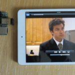 10 usos útiles para tu viejo Android o iPad Tablet