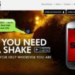 Las 10 mejores aplicaciones de seguridad que debe tener en su smartphone Android