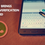WhatsApp trae la verificación en dos pasos en Android: cómo habilitar