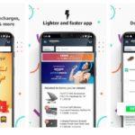 15 mejores aplicaciones de compras 2020 que puedes usar