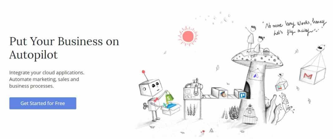 Las 10 mejores alternativas de zapateros para automatizar su trabajo