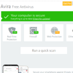15 Mejor Antivirus para Windows 10 Free Download 2020