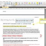 Los mejores editores de PDF gratuitos de 2019 que deberías probar