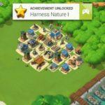 20 increíbles juegos de estrategia como Clash of Clans que deberías jugar