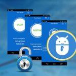 Raíz de su dispositivo fácilmente con Root Master - Raíz de Android