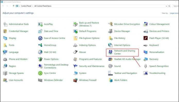 Cómo solucionar el código de error 4 de Spotify en Windows