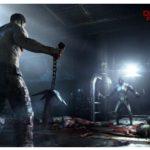 Los 10 mejores juegos de terror para tu Android en 2020
