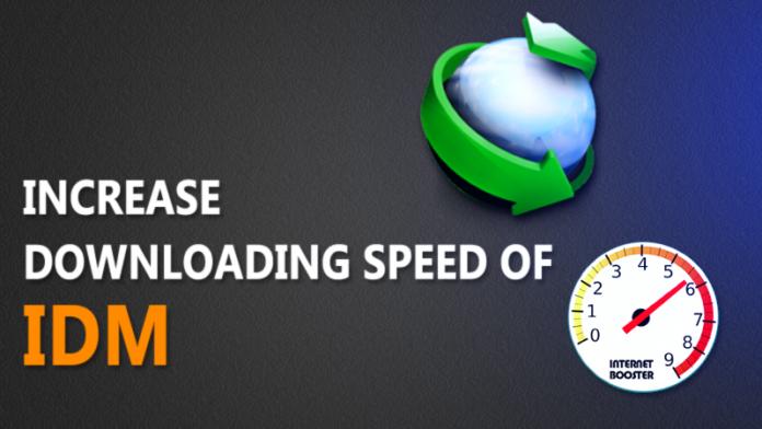 Cómo doblar la velocidad de descarga de IDM (3 métodos)