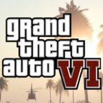 Grand Theft Auto GTA 6 (GTA VI) Fecha de lanzamiento