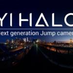 La nueva cámara VR de Google tiene 17 lentes y graba video estereoscópico de 8K x 8K