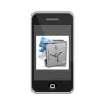 Cómo hacer una copia de seguridad del iPhone 2015 - Trucos para el iPhone