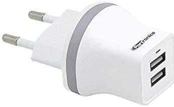 Cómo detener la filtración de datos de los puertos públicos de carga USB
