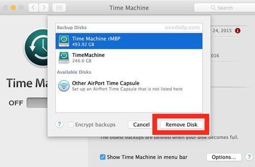 Cómo asegurar completamente su MAC con estos 9 pasos
