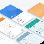 12 nuevas características de MIUI 9 que deberías saber