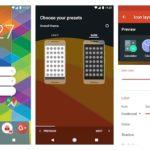 15 mejores aplicaciones para personalizar cualquier teléfono Android