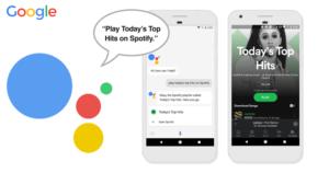 Cómo saber quién te está rastreando a través de tu Android