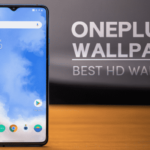 Descargar fondos de pantalla OnePlus 7T | Los mejores fondos de pantalla HD