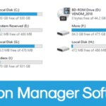 Los 15 mejores programas de administración de particiones para Windows