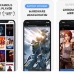 Las 10 mejores aplicaciones del reproductor de vídeo para iPhone en 2020
