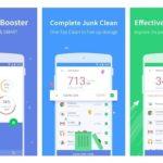 Las 10 mejores alternativas de Clean Master para Android 2020