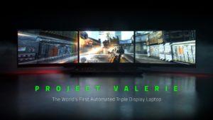 Los 5 mejores portátiles para juegos de CES 2020