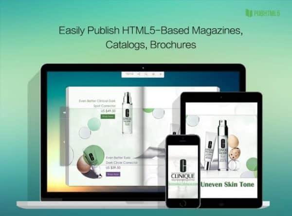 Los 10 mejores sitios web para crear un folleto para su negocio