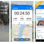 Las 15 mejores aplicaciones de ejecución gratuita para Android 2020