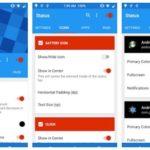 25 Hacks de Android que puedes hacer sin root