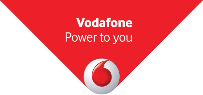 Los mejores trucos de Internet gratis de Vodafone 2019