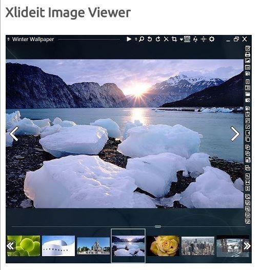 15 Mejor visor de fotos para Windows 10 (Edición 2020)