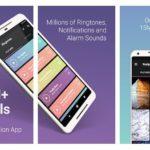 Más de 20 formas de acelerar tu lento smartphone Android (sin raíz)