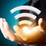 Cómo borrar u olvidar la red Wifi en Windows 10