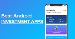 Cómo cambiar la voz del chat rápido en PUBG Mobile