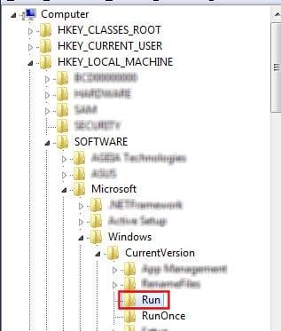 Cómo deshabilitar el Centro de Subida de Microsoft Office en Windows