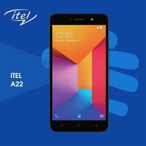 Los 10 mejores teléfonos inteligentes Android Go que puedes comprar en 2020