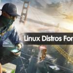 15 Mejores Distros de Linux para Jugadores (Edición 2020)