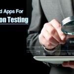 Las 20 mejores aplicaciones de pruebas de penetración en Android