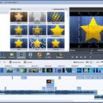 Las 10 mejores alternativas de Windows Movie Maker en 2020