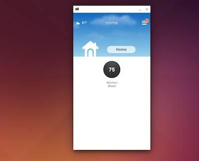 Cómo ejecutar aplicaciones Android en el sistema operativo Linux