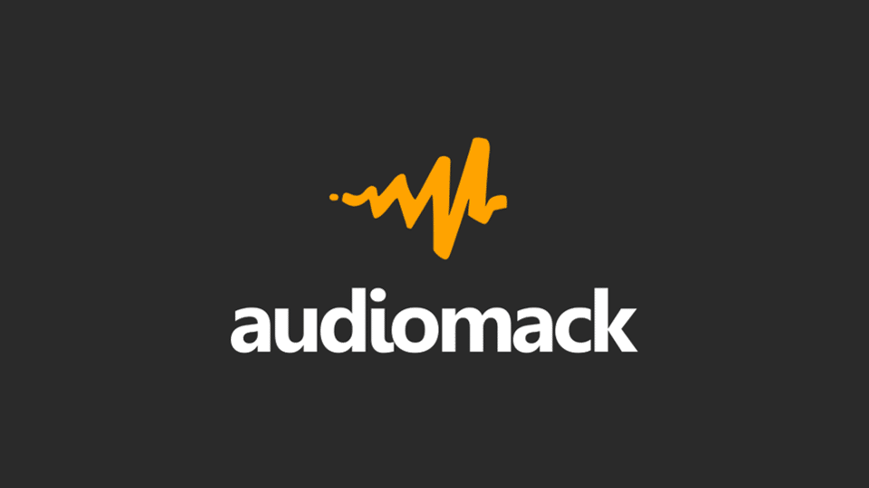 Las 10 mejores alternativas de SoundCloud para la transmisión de música
