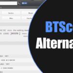 Alternativas a la BTScene: Los mejores sitios de torrents en funcionamiento para visitar