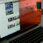 Los 5 mejores accesorios de seguridad para el nuevo MacBook Pro