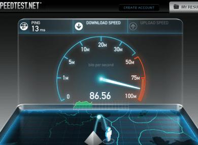 Cómo aumentar y mejorar la velocidad de tu Wi-Fi