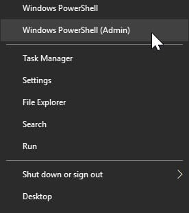 Cómo comprobar si su sistema de Windows está protegido de la fusión y el espectro