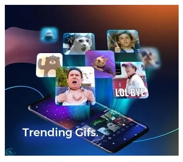Las 10 mejores alternativas de Swiftkey para Android 2020