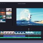 Los mejores editores de video en línea sin marcas de agua (Último)