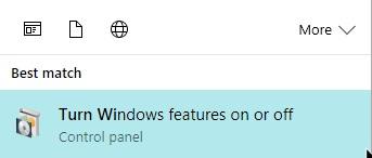 Cómo crear una máquina virtual en Windows 10 (Métodos 2020)