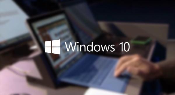 Cómo mostrar un mensaje personalizado en la pantalla de inicio de sesión de Windows 10
